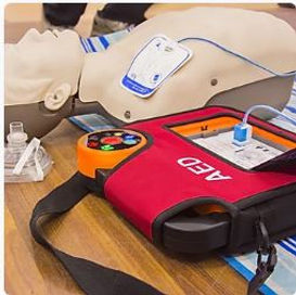 CPR-FIRST AID.JPG
