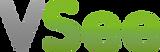 VSee_Lab_Logo (1).png
