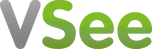VSee_Lab_Logo.png