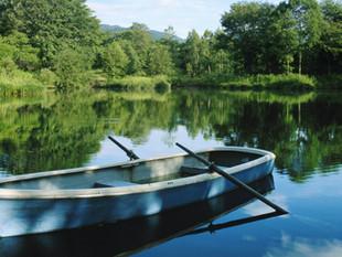 Outdoor Recreation Surveys-Department of Environmental Protection