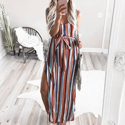 Maternity Dresses Summer Women Pregnant Pregnancy Clothes