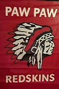 Paw Paw Redskin.png