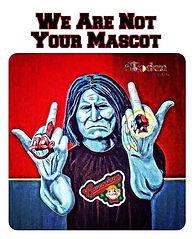 not your mascot.jpg