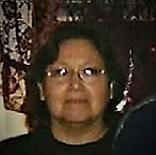 Eunice.png