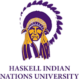Haskell Indians 2.png