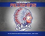 Neshaminy High School REDSKIN.png