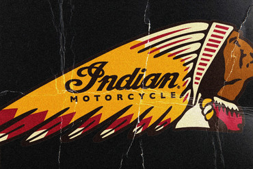 Should Indian Motorcycle Change Its Name?