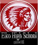 Elco High School.jpg