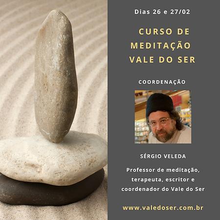 ok Novo curso medita 2021.png