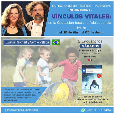 VINCULOS PERU 2021 - ARTE.jpeg