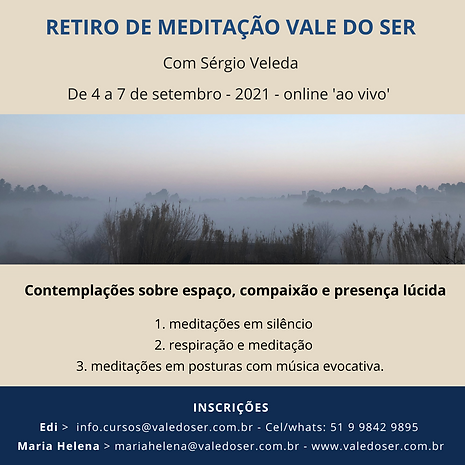 Retiro online 2021.png