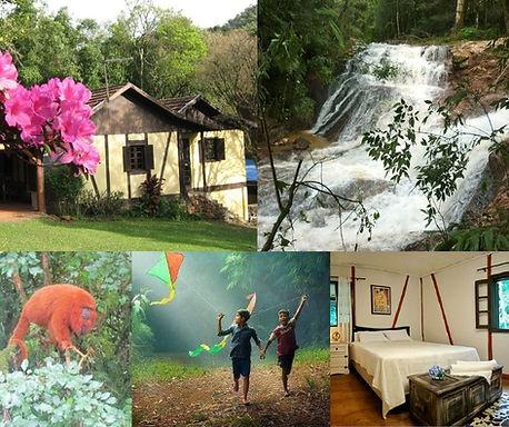 Airbnb  fotos 2.JPG