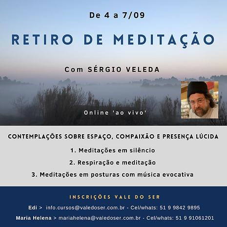 Retiro online 2021 QUADRADO-2.png