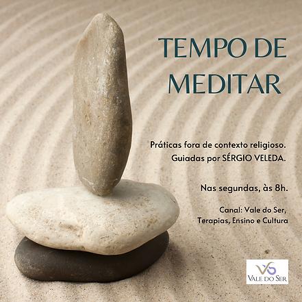 TEMPO DE MEDITAR para instagram.png