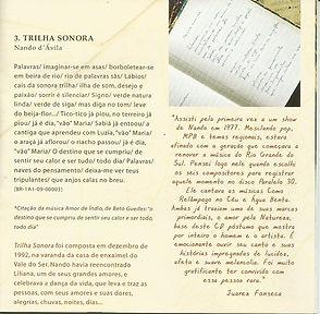 pg 3 Nando 1.jpeg