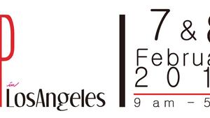 MAKEUP IN LA, USA, Feb 2018
