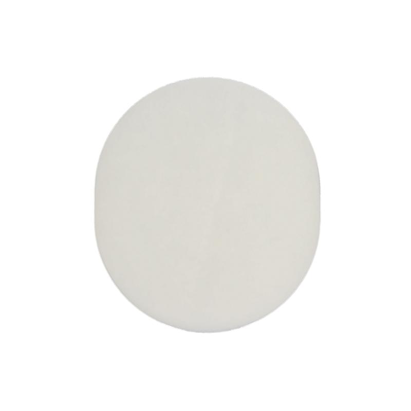 HNCS1_filter-foam