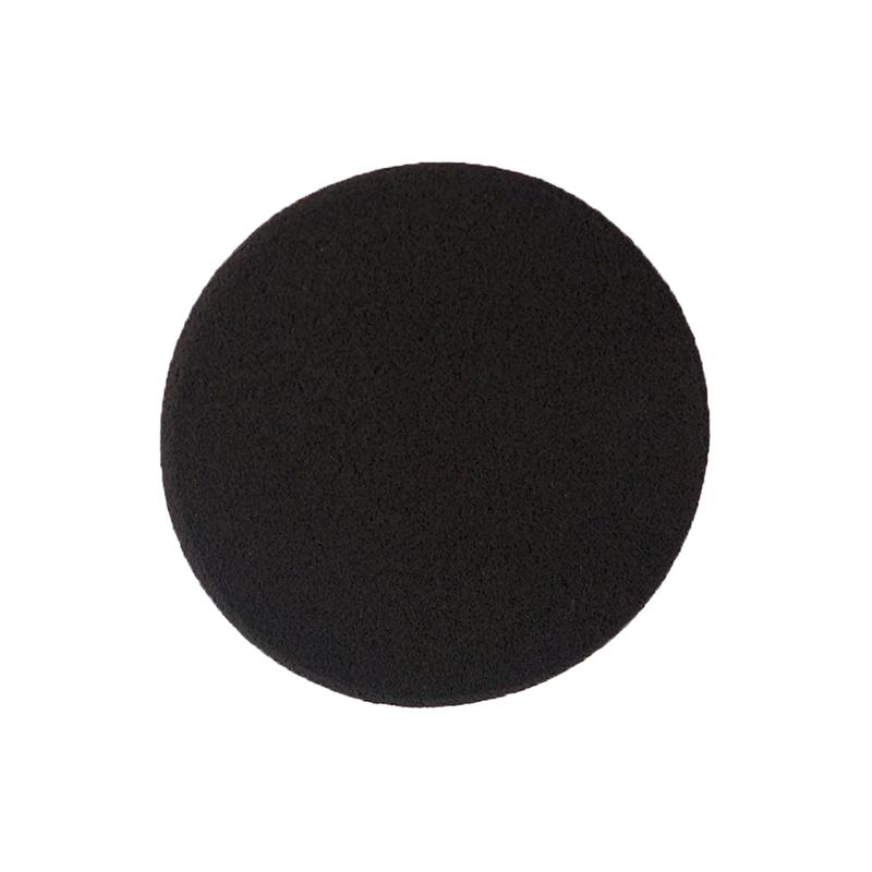 HNSP16_PD36017