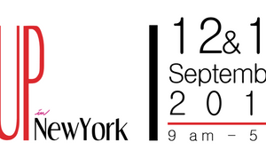 MAKEUP IN NY, USA, Sep 2018
