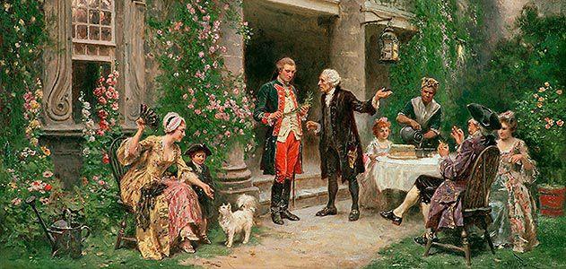 George-Washington-at-Batrams-Garden-631.