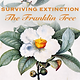 Surviving Extinction The Franklin Tree Title Card.png