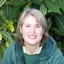 Valerie VanSweden.jpg