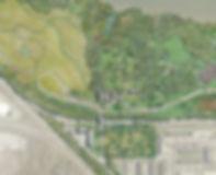 bartrams_map-e1421858961120.jpg