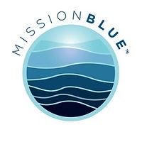 MissionBlue-Dot-RGB150.jpeg