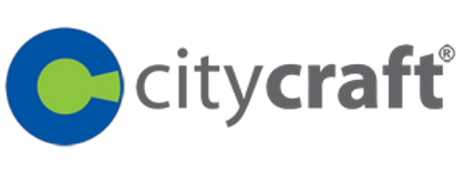 CITYCRAFT-LOGO-web3.png