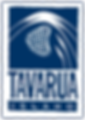 tavarua-island-resort-logo.png