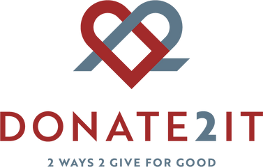 Donatetuit_Logo_Tag_RGB.png