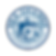 SC_Logo_2clr.png