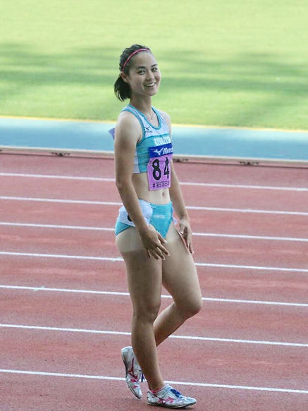 SADOYAMA Minami