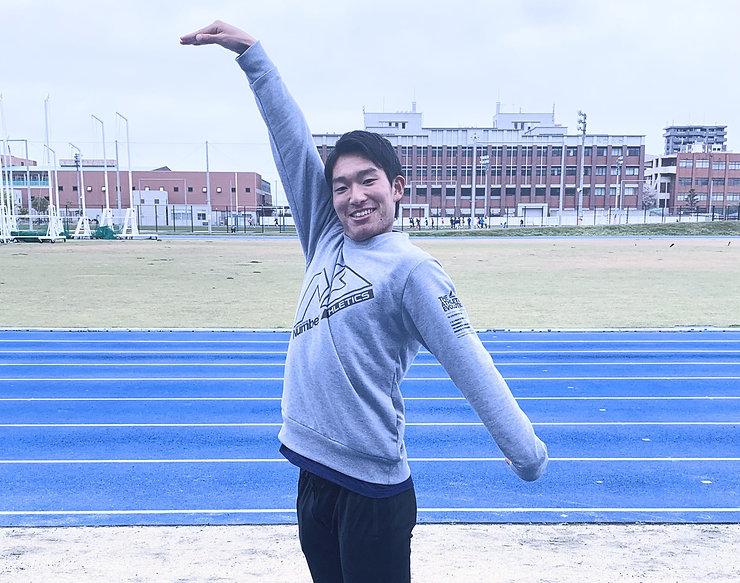 IMAMURA Keisuke
