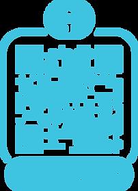 Blue QR.png