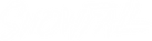 92-920835_snowfall-serie-tv-logo.png