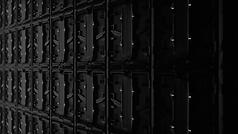 led-panels.png