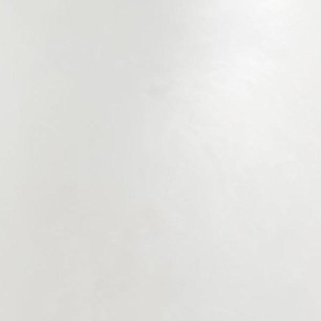 fundo-branco.jpg