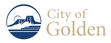 City-of-Golden-Logo-Copy_2015Golden.jpg
