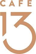 Cafe 13 logo.jpg