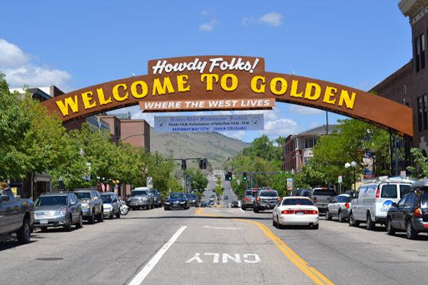 Golden Sign .jpg