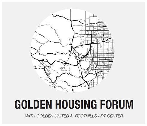 golden%20housing%20forum_edited.jpg