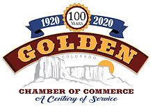GoldenChamber_100Years-sm.jpg