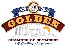GoldenChamber_100Years-sm.jpg