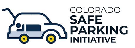 safeparking.png