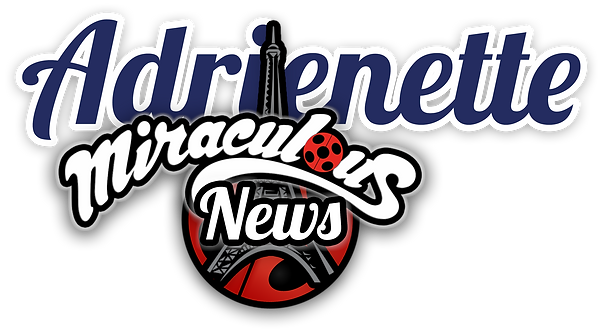 Adrienette Logo (English) Optimised.png