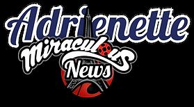 Adrienette Logo (English) Optimised