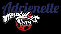 Adrienette Logo 16-9.png