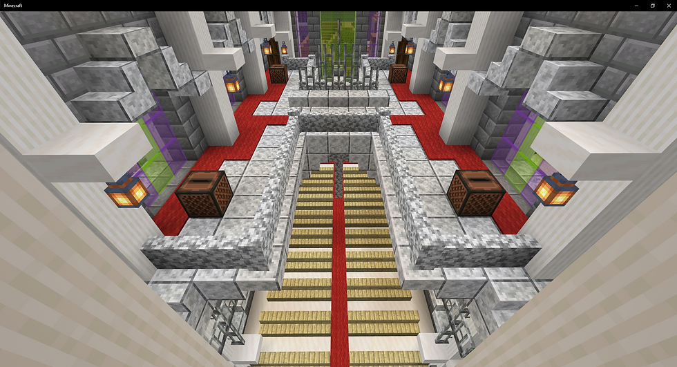 Minecraft 18_02_2021 17_44_03.png