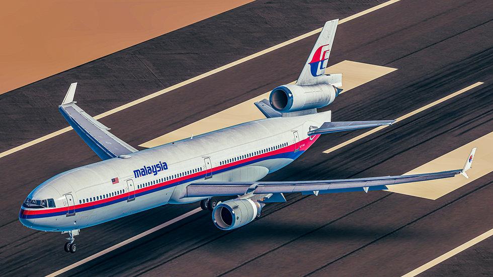MD11 KSFO Landing.jpg